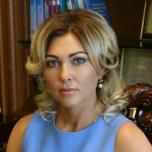 Богацкая  Наталья Станиславовна