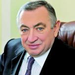 Гурвиц Эдуард Иосифович