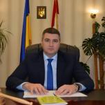 Завальнюк Игорь Викторович