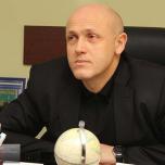 Рябоконь Петр Моисеевич