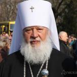 Агафангел  (Саввин Алексей Михайлович)