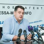 Корчак Дмитрий Владимирович