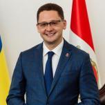 Вугельман Павел Владимирович