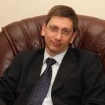 Малин Александр Львович