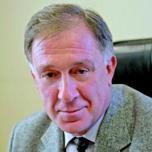 Учитель Игорь Леонидович