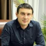Паращенко Сергей Владимирович