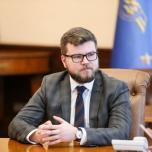 Кравцов Евгений Павлович