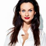 Керимова Светлана