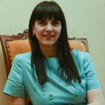 Катаева Элла