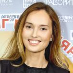 Музалева Дарья