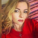 Карташева Наталья